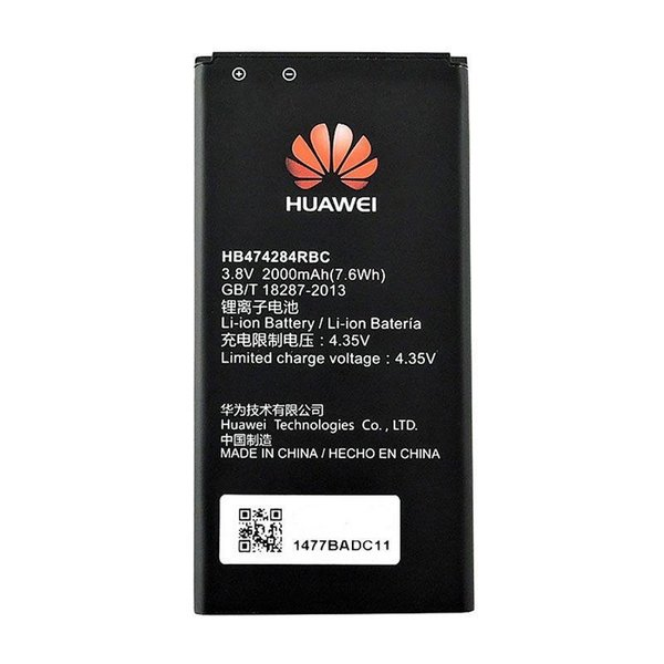HUAWEI Battery Y550 Hb4742841rbc