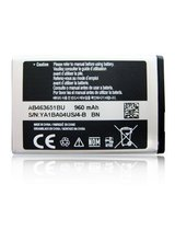 SAMSUNG Battery S5600 Ab463651 (Bulk) - Оригинална Батерия