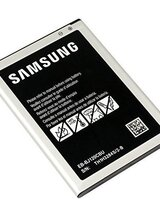SAMSUNG Battery J1 2016 Eb-Bj120 (Bulk) - Оригинална батерия