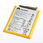 HUAWEI Battery P SMART - Оригинална Батерия HB366481ecw