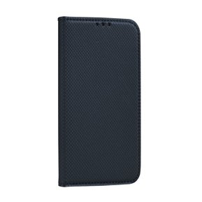 "Тефтер за  iPhone 7 / 8 Plus от Smart Case Book - черен ( 5901737374752 - ""1005"" )"